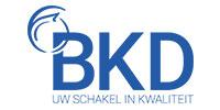 BKD – Uw schakel in kwaliteit